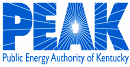 Public Energy Authority of Kentucky
